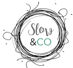 logo slow and co